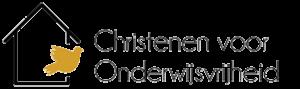 logo2-300x89 (1)